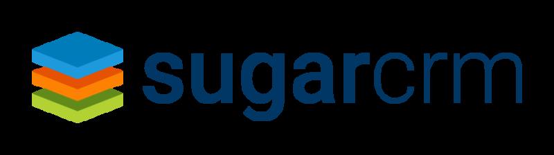 SugarCRM-Horizontal-Full-Color