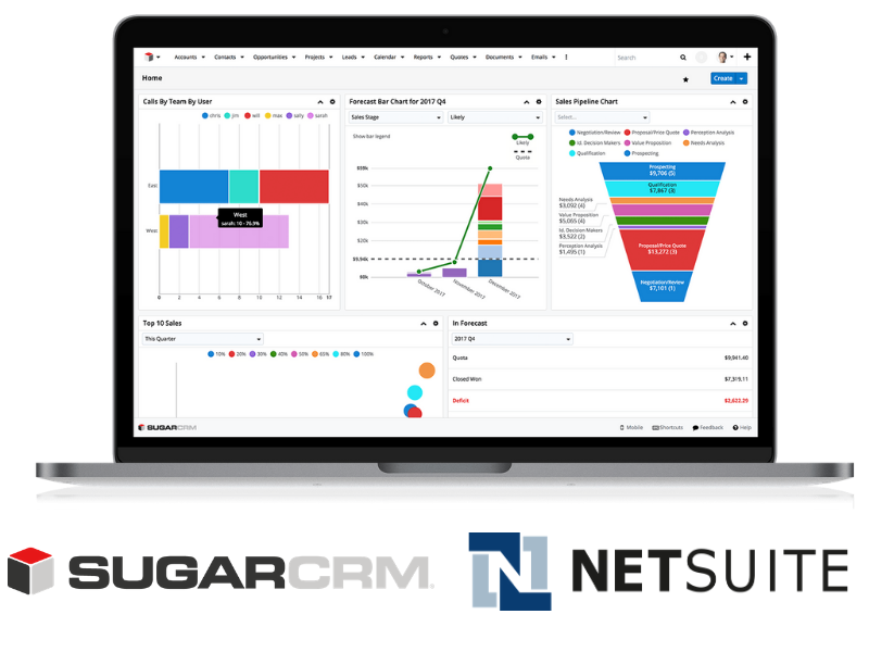 sugarcrm-netsuite-integration-2