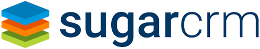 sugerCRM_logo