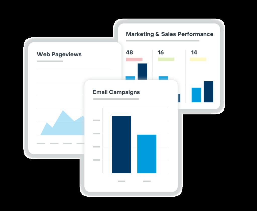 Sugar-Market-Analyze-Performance-Visualize-Results@2x-1024x841