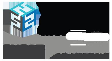 Suger-Messaging-Logo-1