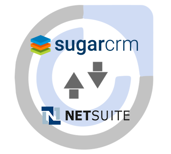 commercient-sync-for-netsuite-erp-and-sugar-img_listing_overview