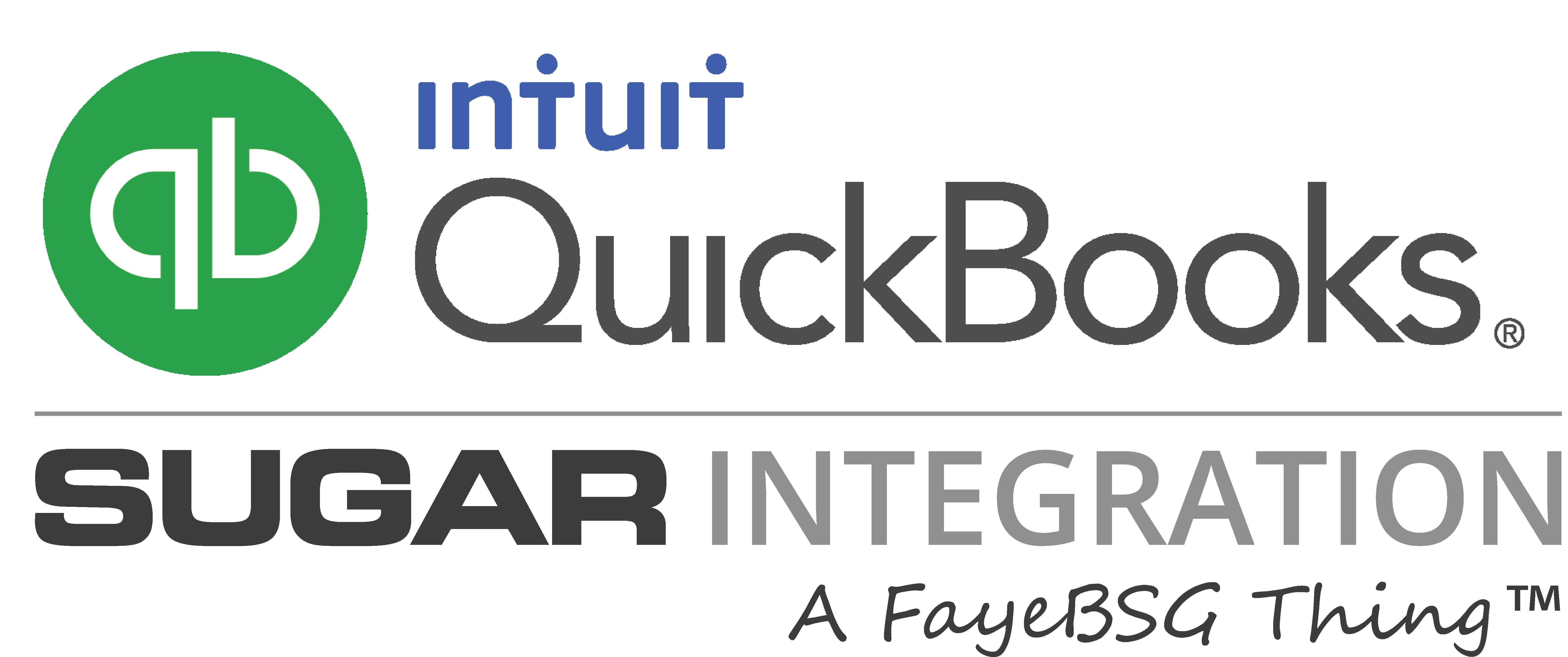intuitquickbook