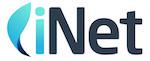logo_web_inet_2018 petit-1
