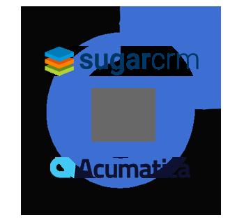 sugarcrm_acumatica_350x315