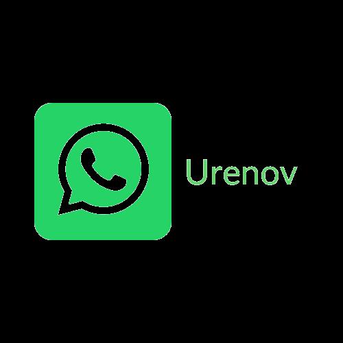 urenov logo-1