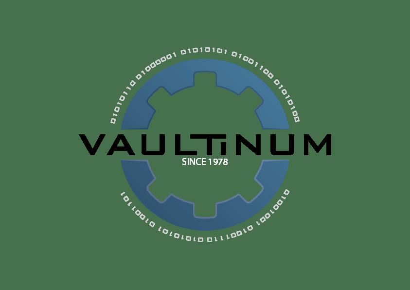 vaultinium-logo